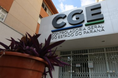 Paraná edita decreto e define regras mais rígidas de integridade para nomeações