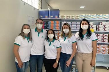 Conheça a NatoMedic: nova loja de produtos médico-hospitalares e odontológicos