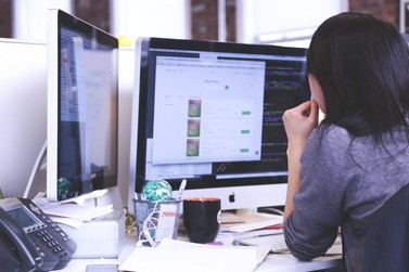 Sebrae promove oficina gratuita sobre imagem pessoal e gestão das emoções