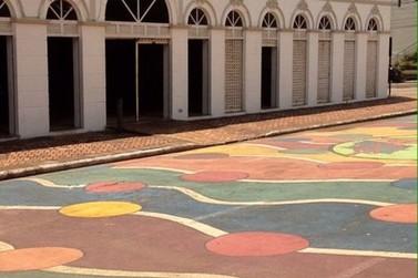 Comemorações do aniversário de Porto Velho iniciam no dia 1º de outubro