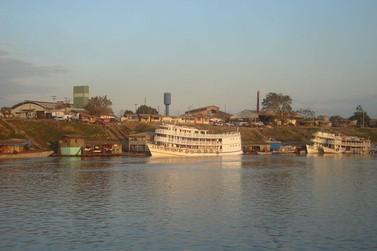 Porto Velho integra categoria 'A' no Mapa do Turismo Brasileiro