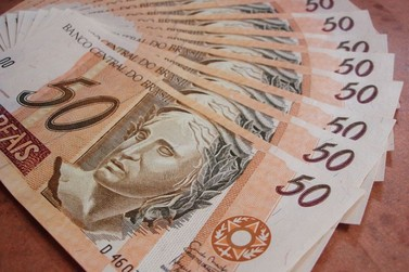 Saque dos R$ 500 do FGTS começa hoje para os clientes da Caixa
