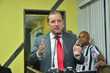 Câmara aprova aumento e realinhamento salarial para servidores