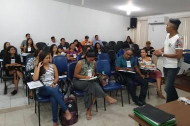 Escola do Legislativo abre inscrições para vagas remanescentes