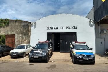 Idoso é esfaqueado pelo filho na Zona Leste de Porto Velho