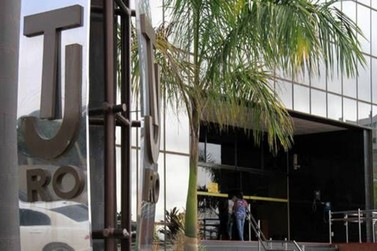 Justiça decreta prisão de trio suspeito de incendiar ônibus e caminhão