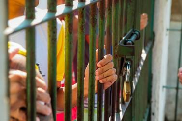 """Operação """"Fim de Festa"""" resulta na prisão 31 pessoas"""