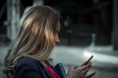 Polícia Civil alerta sobre o aumento de golpes em celular