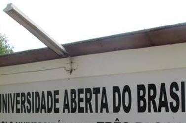 Prefeitura abrirá seleção para escolher coordenador do polo presencial da UAB
