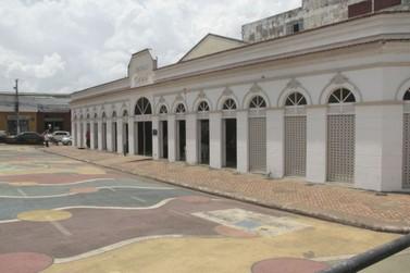 Prefeitura realiza programação especial no Dia Nacional da Cultura