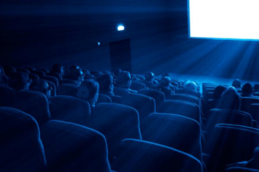 Quatro longas estão em cartaz nas telonas do cinema