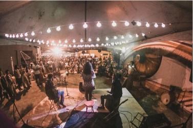 Sonora Festival reúne mais de 20 apresentações em Porto Velho