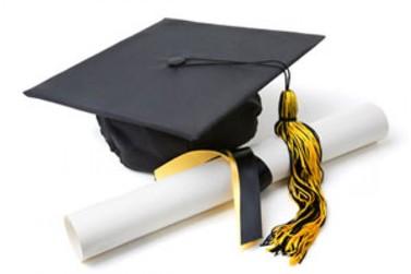 Unir permitirá que universitários de cursos afins disputem vagas de medicina