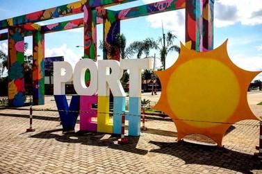 Capacitação iniciada deve impulsionar o turismo rondoniense a partir de 2020