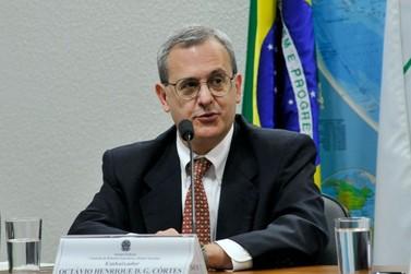 Embaixada garante que brasileiros estão sendo assistidos durante conflitos