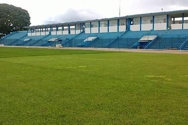 Grande final do Estadual de Futebol Feminino é nesta quarta, no Aluísão
