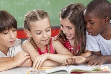 MP vai promover Encontro de Educação Inclusiva com Instituições de ensino