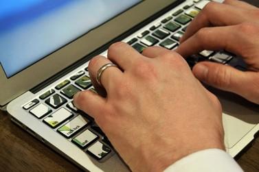 MPT abre inscrições para processo seletivo de estagiários de nível superior
