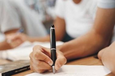 Prefeitura divulga edital para coordenador de polo da UAB