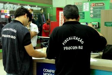 Procon monitora precificação de produtos para a Black Friday