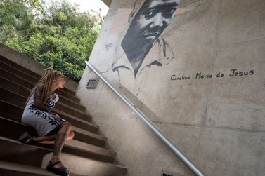 Projeto promove reflexões sobre literatura em Porto Velho