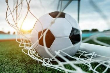 Real Ariquemes e Porto Velho decidem título do Campeonato Feminino