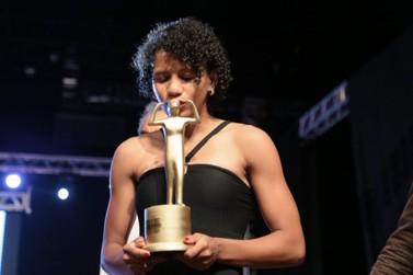 Todas as modalidades podem concorrer à 5ª edição do Prêmio Esporte Rondônia