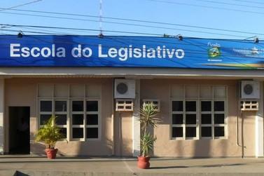 Tratado de Petrópolis é tema de painel na Escola do Legislativo
