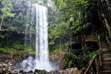 2020 será promissor para o turismo em Rondônia