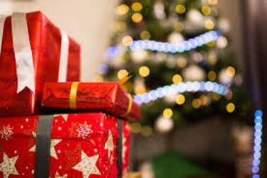 CDL estima aumento real de 10% nas vendas do Natal, em Porto Velho