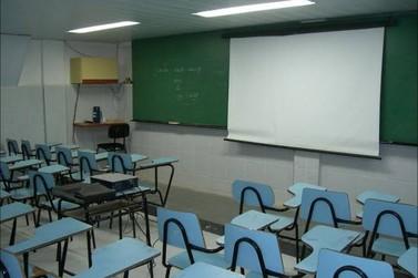 Confira os selecionados para o ano letivo 2020 da rede municipal de ensino