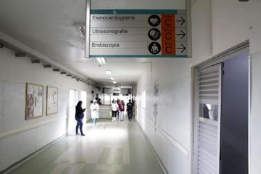 Núcleo de Diagnóstico do Hospital de Base realizou mais de 47 mil exames em 2019
