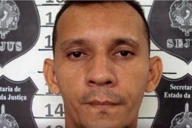 Sejus confirma fuga de detento do presídio 603 em Porto Velho