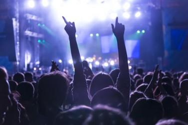 Confira a lista de eventos para curtir o fim de final de semana em Porto Velho