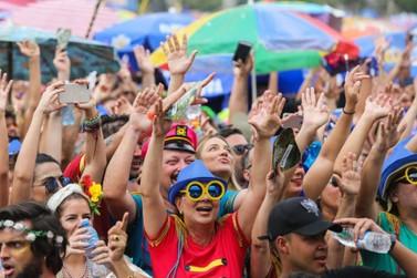 Confira o calendário e as atrações do carnaval 2020 de Porto Velho