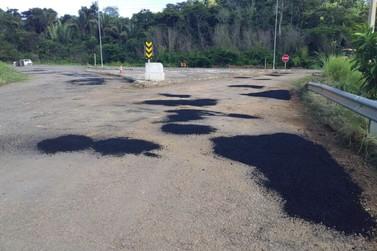 Governo de Rondônia recupera rodovias 459, 133 e 257 no Vale do Jamari