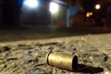 Policial militar reagi a assalto e mata criminoso