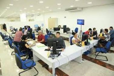 Prefeitura disponibiliza pontos para emissão do carnê de IPTU