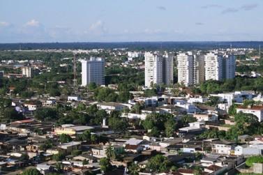 Refaz pode negociar até R$ 3,4 bilhões de dívidas de contribuintes com o Estado