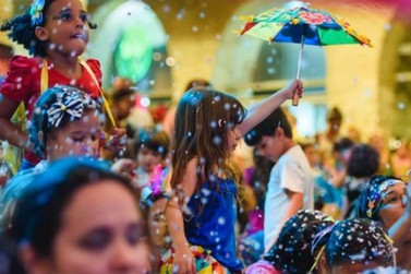 Confira a programação de blocos de rua do Carnaval 2020 de Porto Velho
