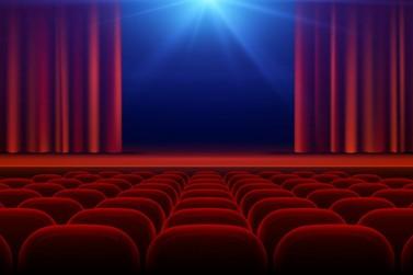 Seis filmes nacionais são exibidos durante Mostra gratuita em Porto Velho