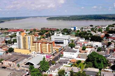 Abertas inscrições para Fórum Mundial de Desenvolvimento Sustentável da Amazônia