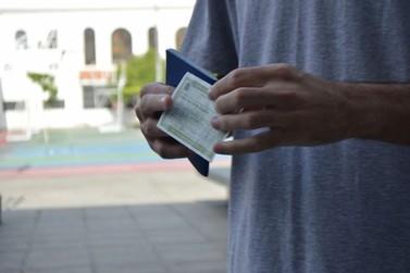 Covid-19: TSE divulga informações sobre atendimento especial a eleitor