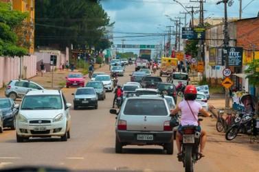 Detran prorroga prazo do Licenciamento Anual dos veículos