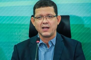 Governador libera o funcionamento de algumas atividades em Rondônia