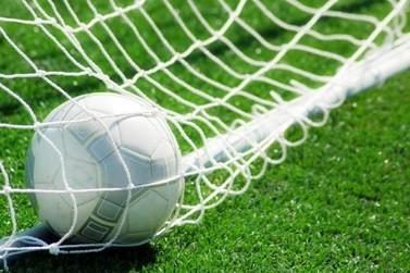 Porto Velho garante vaga antecipada na semifinal