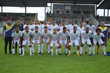 Presidente abandona e Rondoniense se vira para manter atletas