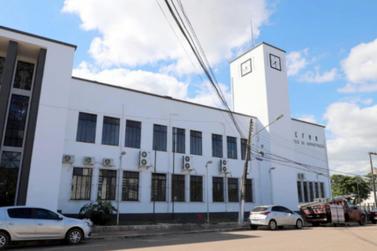 R$ 600 que o Governo pagará ainda está em fase de aprovação, diz Prefeitura