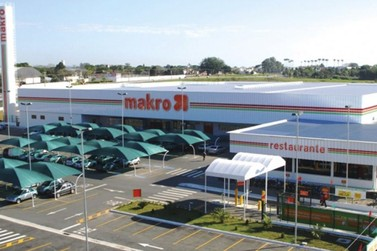 Supermercado Makro fecha loja em Porto Velho e não é por conta do coronavírus