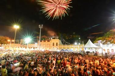Setur apresenta Medida Provisória que auxilia segmentos turísticos e culturais